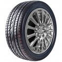 Шина PowerTrac CityRacing 195/55 R16 91V