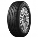 Шина Triangle Group TR978 215/60 R16 95H