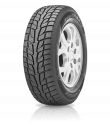 Шина Hankook Winter i*Pike LT RW09 175/65 R14 90/88T