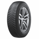 Шина Hankook Winter i*cept RS2 W452 195/55 R16 91H