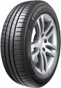 Шина Hankook Kinergy Eco2 K435 195/65 R15 91T