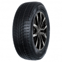 Шина Triangle Group Trin PL01 225/65 R17 106R