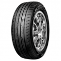 Шина Triangle Group TE301 215/60 R16 99V