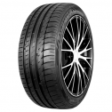 Шина Triangle Group TH201 245/45 R18 100Y