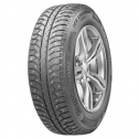 Шина Bridgestone Ice Cruiser 7000S 225/60 R17 99T
