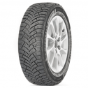 Шина Michelin X-Ice North Xin4 285/40 R19 107H