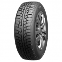 Шина BF Goodrich Winter T/A KSI 225/45 R17 91T