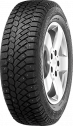 Шина Gislaved Nord Frost 200 SUV 265/65 R17 116T