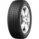 Шина Gislaved Soft Frost 200 225/50 R17 98T