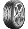 Шина Gislaved Ultra*Speed 2 225/55 R17 101Y