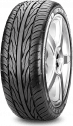 Шина Maxxis MA-Z4S Victra 225/40 R18 92W