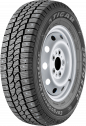 Шина Tigar CargoSpeed Winter 185/75 R16C 104/102R