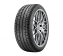 Шина Tigar Ultra High Performance 235/45 R18 98W