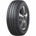 Шина Dunlop SP Touring R1 185/65 R15 88T