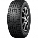 Шина Dunlop Winter Maxx WM02 205/55 R16 94T