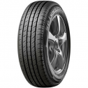 Шина Dunlop SP Touring T1 205/60 R16 92H