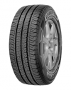 Шина Good Year EfficientGrip Cargo 195/70 R15C 104/102S