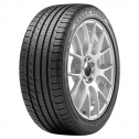 Шина Good Year Eagle Sport TZ 245/45 R18 96W
