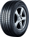 Шина Continental Conti4x4Contact 215/65 R16 98H