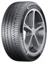 Шина Continental ContiPremiumContact 6 235/55 R18 100H