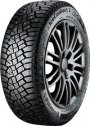 Шина Continental ContiIceContact 2 SUV 265/60 R18 114T