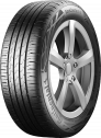 Шина Continental ContiEcoContact 6 185/65 R15 88T
