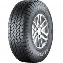 Шина General Grabber A/T3 265/65 R17 117S