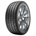 Шина Kormoran Ultra High Performance 215/60 R17 96H