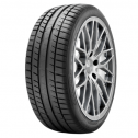 Шина Kormoran Road Performance 205/55 R16 94V