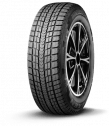 Шина Nexen Winguard Ice SUV 235/60 R18 103Q