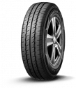 Шина Nexen Roadian CT8 215/70 R15C 109/107S