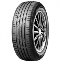 Шина Nexen N Blue HD Plus 205/55 R16 91V
