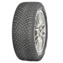 Шина Michelin X-Ice North 4 SUV 285/40 R20 108T