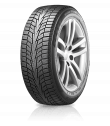 Шина Hankook Winter I*cept IZ2 W616 185/60 R14 86T