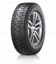 Шина Hankook Winter i*Pike X W429A 225/60 R17 103T
