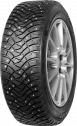 Шина Dunlop SP Winter ICE 03 215/55 R17 98T