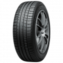 Шина BF Goodrich Advantage 205/55 R16 94W