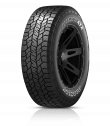 Шина Hankook Dynapro AT2 RF11 255/60 R18 108T