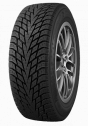 Шина Cordiant Winter Drive 2 175/65 R14 86T