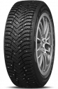 Шина Cordiant Snow Cross 2 SUV 235/60 R18 107T